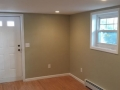 interior-painting-contractor-orange-county-new-york.jpg