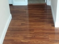 new-flooring-installations.jpg