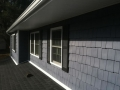 siding-replacement-contractor-orange-county-new-york.jpg