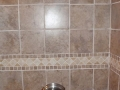tile-and-stone-shower-construction-orange-county-new-york.jpg