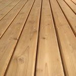 Cedar Deck Builder Orange County NY