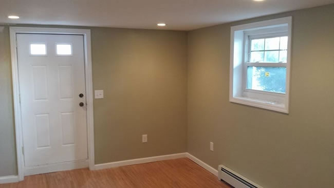 Home Remodeling Contractor Goshen NY