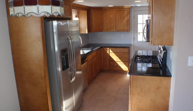 Kitchen Remodeling Contractor Orange County, NY
