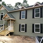 Orange County NY Home Remodeling