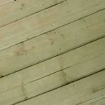 Pressure Treated Deck Builder Orange County, NY