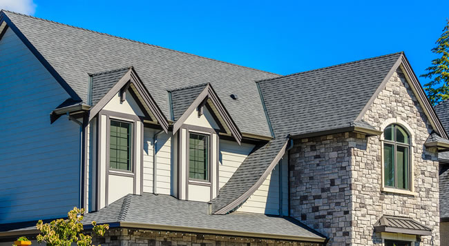 Roofing Contractor Orange County NY