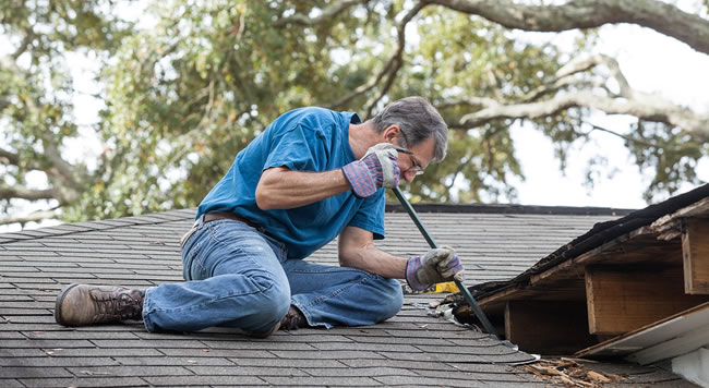 Roof Repair Services Orange county, NY