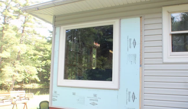 amity-ny-home-remodeling-contractor