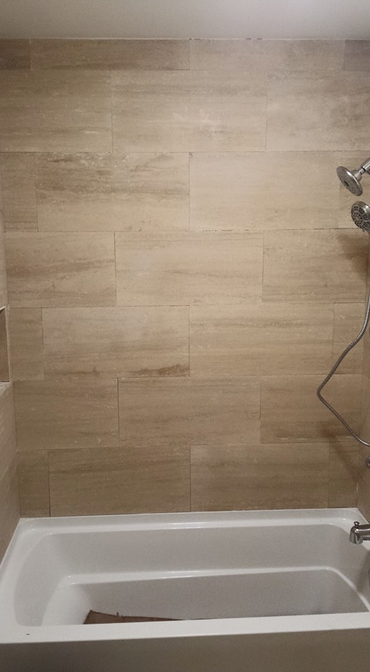 Bathroom Remodel Orange County home remodeling services in orange county ny
