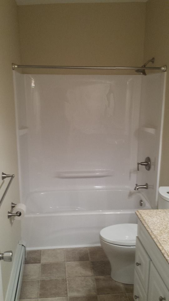 Bathroom Remodeling Orange County home remodeling services in orange county ny