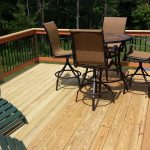 Deck Builder Orange County NY