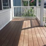 Deck Builder Orange County