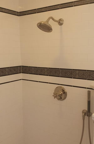 Tub To Shower Conversions in New York