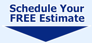 Schedule Your FREE Home Remodeling Estimate