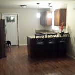 Basement Remodeling Costs