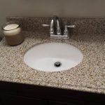 Bathroom Remodeling Ideas in Orange County NY.