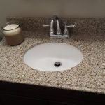 What To Do With Your Bathroom?  Some Remodeling Ideas