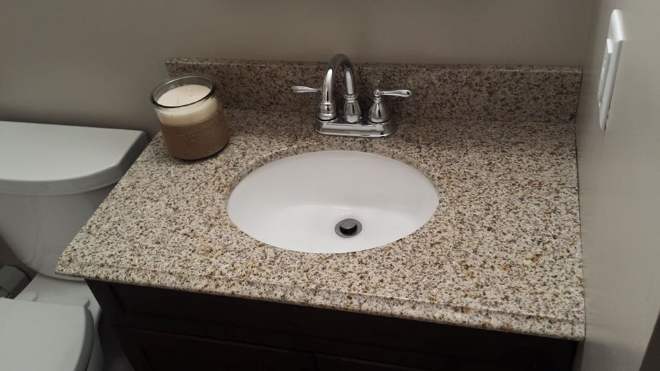 Bathroom Remodeling Ideas in Orange County NY.