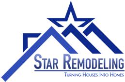 Star Remodeling