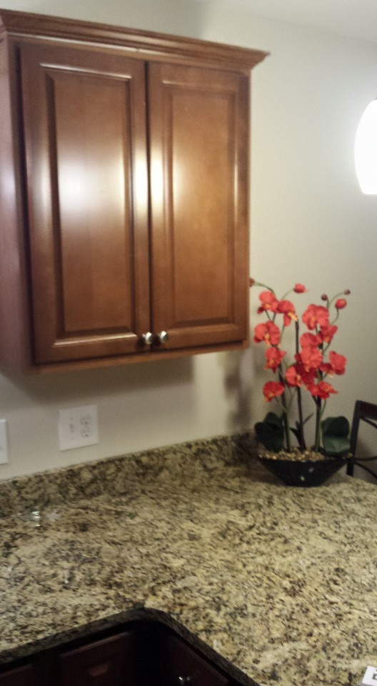 kitchen-cabinets4