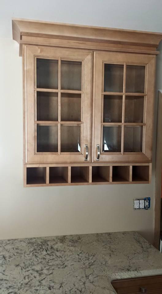 kitchen-cabinets5