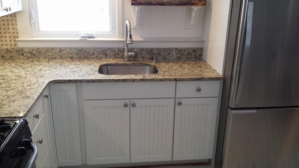 kitchen-sink2
