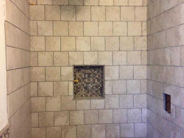 shower2