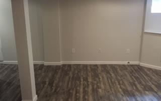 Basement Remodeling Orange County NY