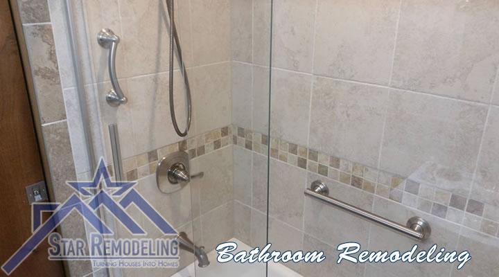 bathroom-remodeling-slide