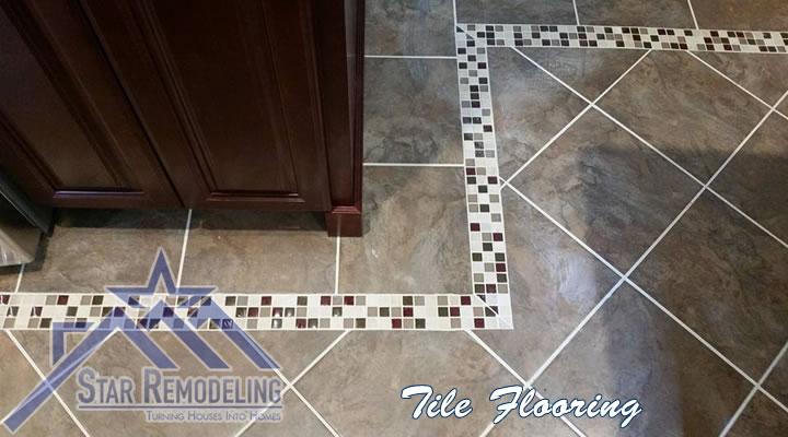 tile-flooring-slider
