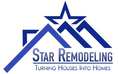 Why Should You Choose Star Remodeling?