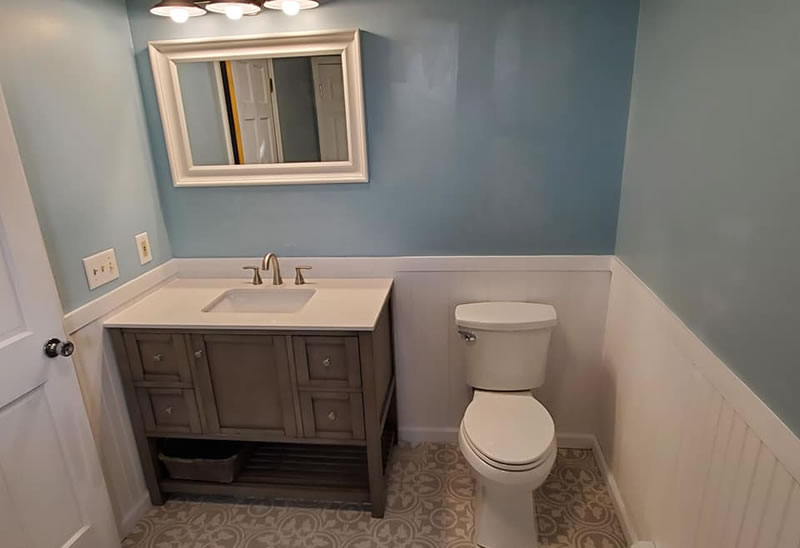 Questions You Should Ask Before Remodeling Your Bathroom
